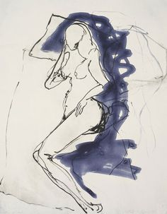Professor Tracey Emin RA signed etchings and prints - Robert Perera Fine Art Gallery of Lyminton