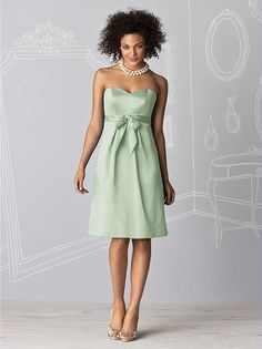 6593 in celadon (the dessy group)