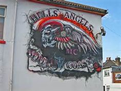 ... suit to seize Kelowna and Vancouver Hell's Angels clubhouses begins