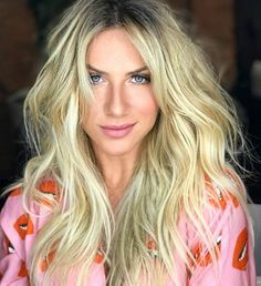 Projeto Along Hair – Recupere em 30 dias Ombre Hair, Blonde Hair, Makeup Transformation, How To Make Hair, Photo Tips, Poses, Hair Trends, New Hair, Fashion Beauty