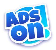Turning Ads On in Webkinz | WKN: Webkinz Newz