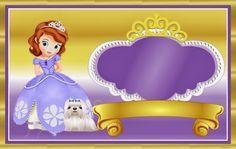 convite+sofia.jpg (1600×1013)