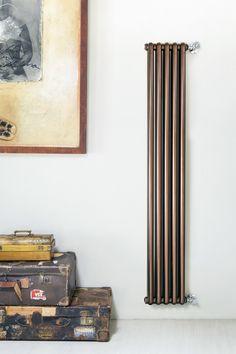 1000 id es sur le th me radiateur eau sur pinterest radiateur eau chaude achat meuble et - Radiateur basse temperature prix ...
