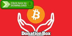 [ThemeForest]Free nulled download AltCoin DonationBox Shortcode from http://zippyfile.download/f.php?id=38077 Tags: ecommerce, altcoin, bitcoin, donate, donatebox, ethereum, litecoin, pay with qr, qr, qr code, shortcode, widget