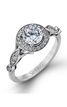 http://www.tricejewelers.com/Simon-G-Engagement-Rings/Passion/TR523/27501624/EN