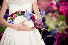 """bridal bouquet alternative"" - What is this? A flower taco? Wedding Bells, Wedding Bride, Floral Wedding, Wedding Crowns, Wedding Photo Albums, Wedding Photos, Romanian Wedding, Orthodox Wedding, Alternative Bouquet"