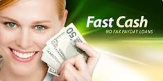 No fax payday loans have captured many mobile phone users to begin applying for