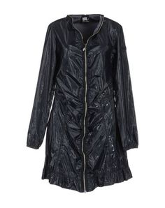 53 Best Transparent Clothing Images Rain Wear Clear
