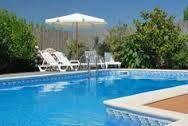 Grote, 28-persoons villa met 2 zwembaden, 2 minigolf banen en eigen jeux de boules terrein aan de Costa Brava!