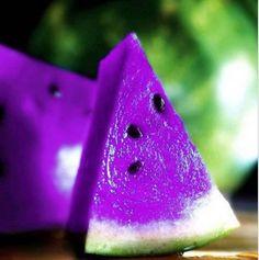Purple+Watermelon+Seeds+Fruit+Seeds+Rare+Seeds+10+Seeds+db