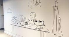04+Ninina+Bakery+28.jpg 700×378 píxeles