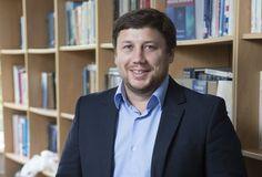 Восточно-Европейская Финансовая Группа: От топ-менеджера до бизнесмена: путь ценой в десят...