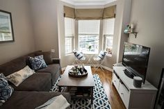 117 Bloomfield St #2A, Hoboken, NJ 07030 Couch, The Originals, Table, Furniture, Home Decor, Settee, Decoration Home, Sofa, Room Decor