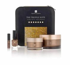 The Truffle Suite by TempleSpa