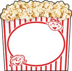 102 best popcorn images images on pinterest cinema cinema room rh pinterest com popcorn images clipart Popcorn Kernel Clip Art