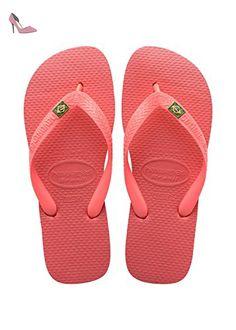 dcd5e14044f7a4 1220 meilleures images du tableau Chaussures Havaianas