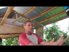 Very Nice Hollow Block FactoryExpat Philippines - YouTube Construction Business, Wilderness Survival, Bushcraft, The Locals, Philippines, Nice, Youtube, Outdoor, Outdoors
