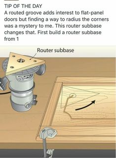 10 Fabulous Useful Tips: Woodworking Quotes Fun Woodworking Ana W Cheap and Easy Diy Ideas: Woodworking Pallets Ideas Woodworking Signs Scroll Saw … Woodworking Quotes, Woodworking Workbench, Woodworking Techniques, Woodworking Projects Diy, Woodworking Furniture, Fine Woodworking, Woodworking Beginner, Woodworking Organization, Garage Workbench