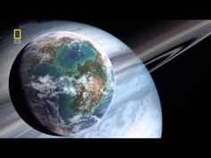 InterStellar News: NASA's Starshade Spacecraft --Future Exoplanet Exp. Big Bang, Cosmos, Alien Words, National Geographic Channel, Alien Planet, Planet Earth, Space And Astronomy, Ancient Aliens, Star Wars