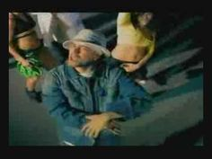 RAKATA REMIX - Wisin Y Yandel FT Ja Rule Y Pitbull