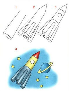 Learn to draw spaceship Outer  space Theme Class Sign and beyond! space, ship, space themed, class sign, poster, display, banner, classroom, signs, space display, rocket, space ship, alien, moon, astronaut,