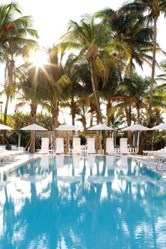 Top Spots for a Bachelorette Party Weekend