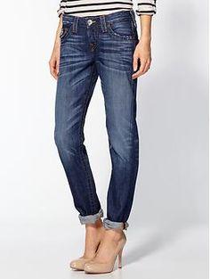 69ecea40c 10 Best Boyfriend Jeans images