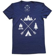 Need custom t-shirts? We donate $.25 per shirt to a charity of your choice! http://onebillionshirts.org #t-shirt #camiseta #freak #friky #friki #camisetaes