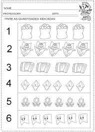 Rosangela.Aprendizagem: Matemática-Atividades Juninas/Julinas Forest Camp, Student Motivation, Teaching, Education, Math, Junho, Quotes, Visual Perceptual Activities, Infant Activities