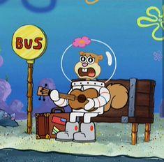 Me singing songs that make me emo Spongebob Cartoon, Spongebob Memes, Cartoon Memes, Cartoon Pics, Spongebob Squarepants, Cartoon Characters, Cartoons, Stupid Memes, Funny Memes