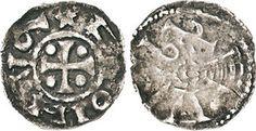 Lot 1747 image