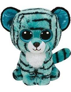 63dcc2dd9cc jumbo blue zebra beanie boos - Google Search Ty Teddies