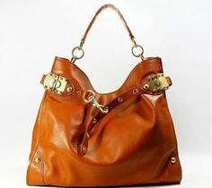 Miu Miu Handbags, Classic Soft Sheepskin Leather-$353