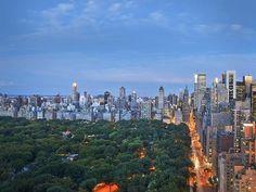 Mandarin Oriental, New York Hotel (État de New York) : voir les tarifs et 77 avis