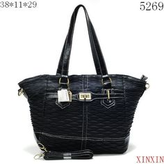Coach Designer Handbags 5269