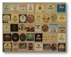 tipos de cerveza - Buscar con Google