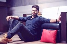 Mankirt Aulakh (Punjabi Singer) Wiki, Height, Weight, Age And New Songs Cute Couple Images, Cute Couple Cartoon, Couples Images, Cute Couples, Ammy Virk, Swag Boys, All Songs, Famous Singers, Handsome Actors
