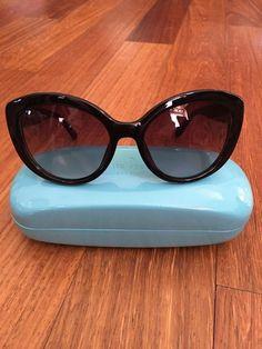 88f535410ad9 Kate Spade Cat Eyes women Like Style Sunglasses Sherrie #fashion #clothing  #shoes #