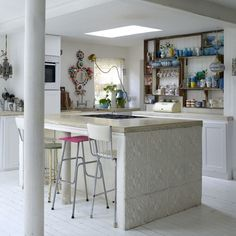 Showcasing Shabby Chic Style See More Ruby New House Inspiration