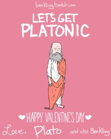 best valentine's day puns