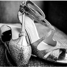 Derek Halkett Photography http://ift.tt/1NkxvT9 . #weddingphotographer #happy #beautiful #knoxville #knoxvillephotographer #knoxvilleweddingphotographer #derekhalkettphotography #love #instagood #me #tbt #happy #followme #follow #brideshoes #weddingshoes