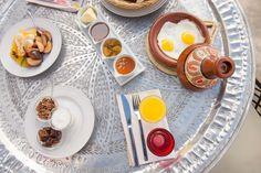 8 mejores imágenes de Desayuno   Desayuno, Marca de café