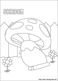 5 Gnomeo and Juliet printable coloring pages for kids. Find on coloring-book thousands of coloring pages. Online Coloring Pages, Colouring Pages, Printable Coloring Pages, Coloring Sheets, Coloring Books, Kids Colouring, Movie Night For Kids, Our Girl, Coloring Pages For Kids