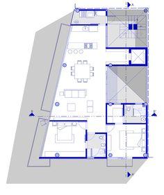 Galería de Just... BE / ARQMOV Workshop - 26