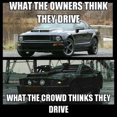 Movie Memes, Funny Memes, Buick, Bugatti, Mustang, Supercars, Dodge, Jeep, Bmw
