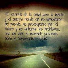 #Buda #citas #español