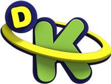 Discovery Kids - En español