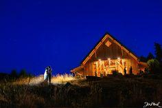 Amanda & Lyall's Wedding at Bird's Eye Cove Farm in Duncan, BC - Victoria BC Wedding Photography - Jon-Mark Photography Farm Wedding, Rustic Wedding, Wedding Ideas, Victoria Wedding, Vancouver Island, Portrait Photographers, Wedding Colors, Amanda, Wedding Photography