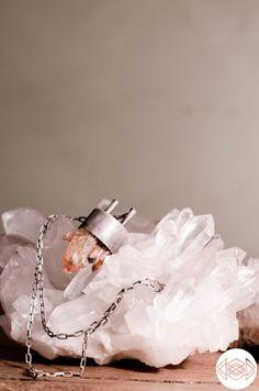 Brent Dakis Jewellery - RAWartists.org