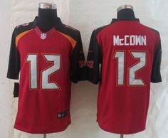 New 21 Best wholesale cheap NFL Tampa Bay Buccaneers Jerseys online from